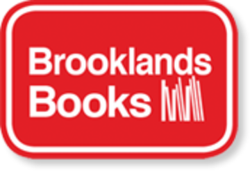 Brooklands 20books 20logo large