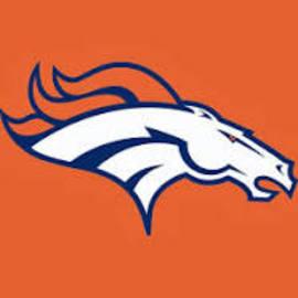 Broncos large