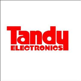 Tandy 20logo large