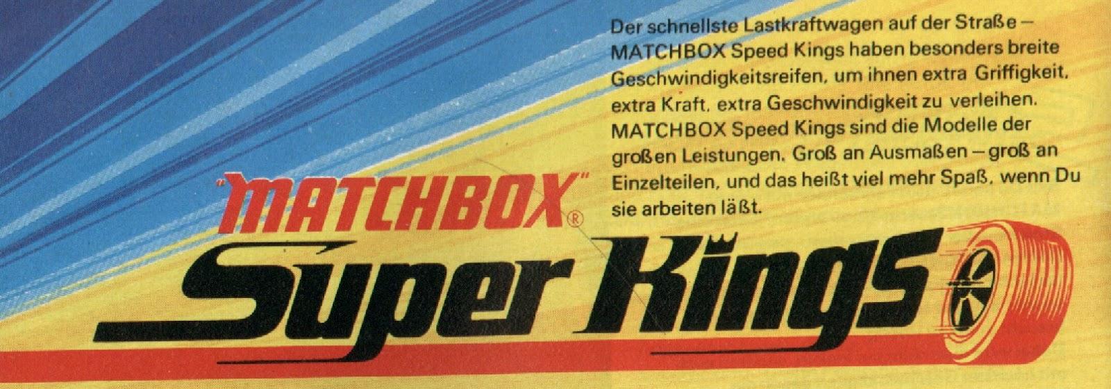 Matchbox 20super 20kings 20king 20size 20scammel 20contractor 20excavator 20bagger 20k 19 20k 1 201968 201969 20 18