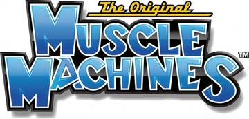 11774714 muscle machines large