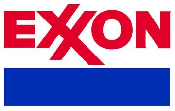 Exxon013009 large