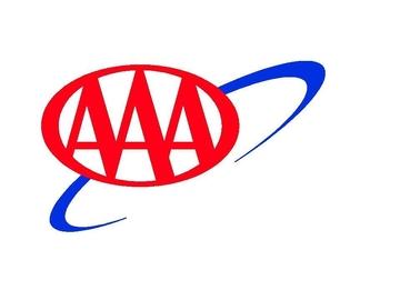 Aaa logo large