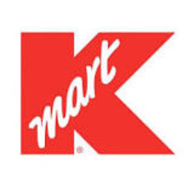 Kmart large
