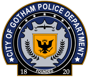 Gotham large