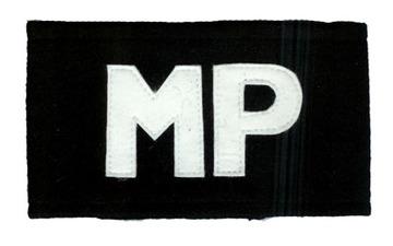 Mp large