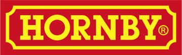 Hornby large
