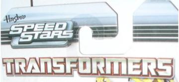 Transformers speed stars bumblebee camaro 164 metal diecast iz2592xvzxxpz1xfz97796656 150741389 1 large