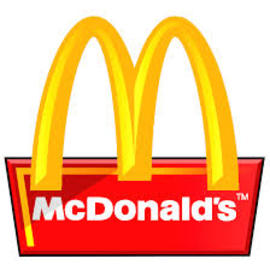 Mcd large