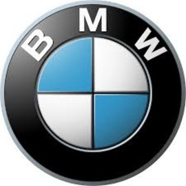 Bmw 20logo large