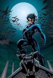 Nightwing 0003 large