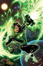 Green lanterns vol 1 1 textless variant large
