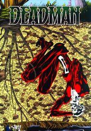 Deadman 002 large