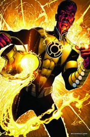Sinestro 04 large