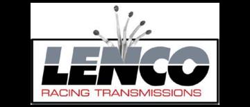 Lenco 20transmissions 20logo large