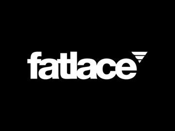 fatlace hobbydb