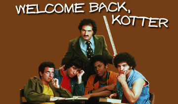 Welcome 20back  20kotter large