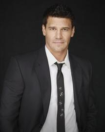 Seeley booth promo pic 558x700 large