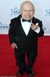 Verne 20troyer large