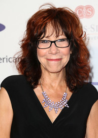 Mindy sterling large