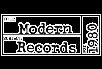 Modern 20records 201980 20logo large