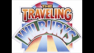 The 20traveling 20wilburys 20logo large