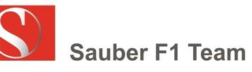 Sauber 20f 1 20team 20logo large
