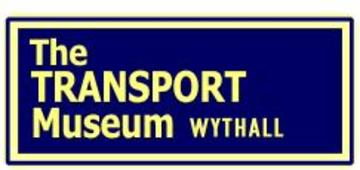 The 20transport 20museum  20wythall 20logo large