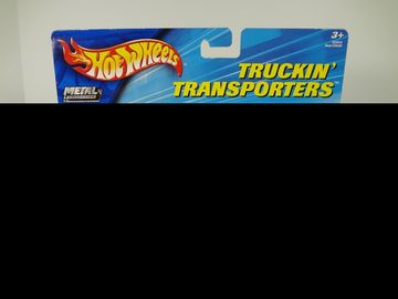 Truckin  20transporters 20logo large