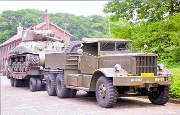 M 19 20tank 20transporter large