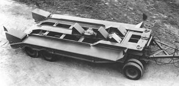 Trailer  20tank  20m 9 20 g 159  large