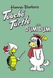 Touch c3 a9 20turtle 20  20dum 20dum large