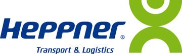 Heppner 20transport 20  20logistics 20logo large