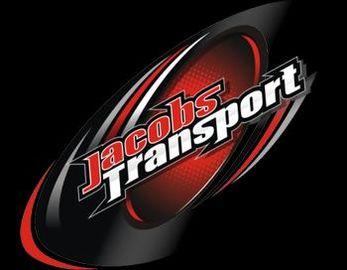 Jacobs 20transport 20logo large