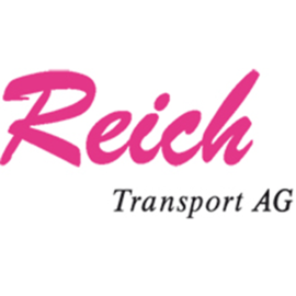 Reich 20transport 20ag 20logo large