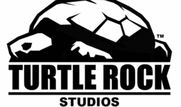 Turtle 20rock 20studios 20logo large