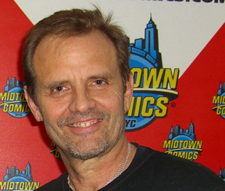 Michael 20biehn large