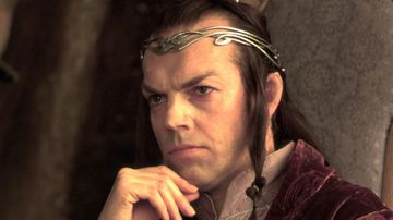 Elrond large