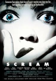 Scream 20 1996 20film  large