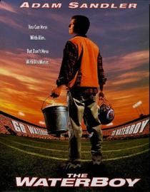 The 20waterboy large