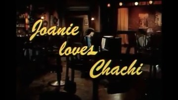 Joanie 20loves 20chachi large
