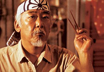 Mr. 20keisuke 20miyagi large