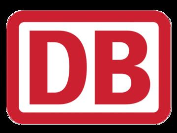 Deutsche 20bahn 20logo large