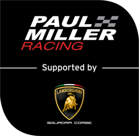 Paul 20miller 20racing 20logo large