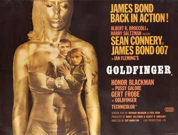 Goldfinger large