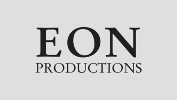 Eon 20productions 20logo large