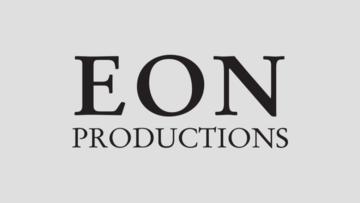 Eon 20productions 20logo large