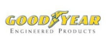 Goodyear 20engineered 20products 20logo large