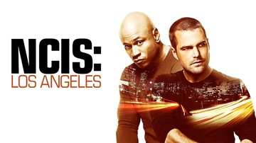 Ncis 20los 20angeles large