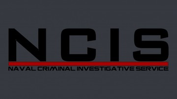 Ncis 20 tv 20series  large